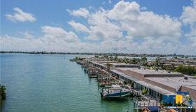 462 Boca Ciega Point Boulevard S, St Petersburg, FL 33708