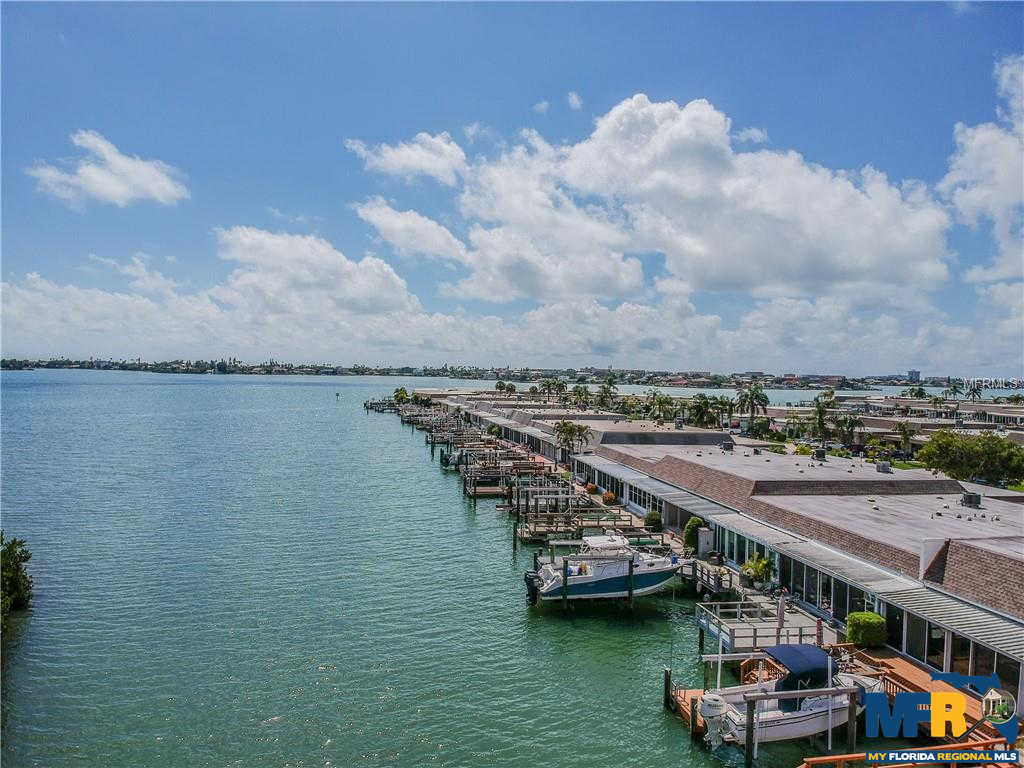 462 Boca Ciega Point Boulevard S, St Petersburg, FL 33708 is now new to the market!