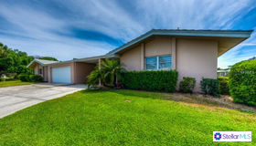 3309 Westerly Lane #1018, Sarasota, FL 34239