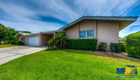 3309 Westerly Lane #1018, Sarasota, FL 34239