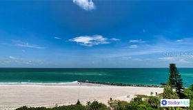 7100 Sunset Way #506, St Pete Beach, FL 33706