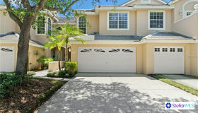 412 Date Palm Court NE, St Petersburg, FL 33703