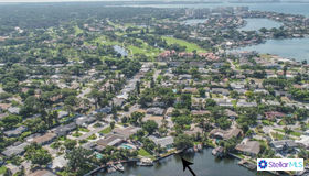 6802 Sea Gull Drive S, St Petersburg, FL 33707