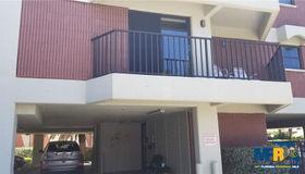 140 51st Avenue W #204, St Pete Beach, FL 33706
