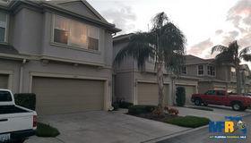6652 83rd Avenue N, Pinellas Park, FL 33781