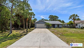 2731 W Price Boulevard, North Port, FL 34286