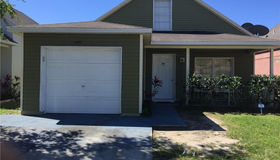 5458 Seedling Lane, Orlando, FL 32811