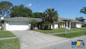 16122 W Course Drive, Tampa, FL 33624