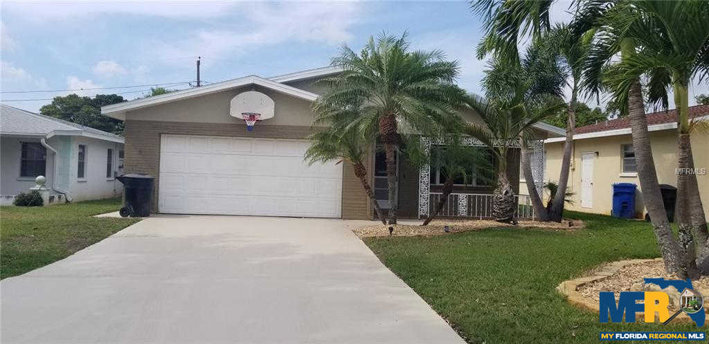 Another Property Sold - 5243 21ST Avenue N, St Petersburg, FL 33710