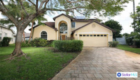 4311 Windsor Lane E, Bradenton, FL 34203