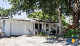 3435 Salisbury Drive, Holiday, FL 34691