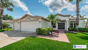 4650 Carroway Drive, Land O Lakes, FL 34639
