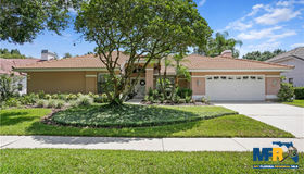 9115 Canberley Drive, Tampa, FL 33647