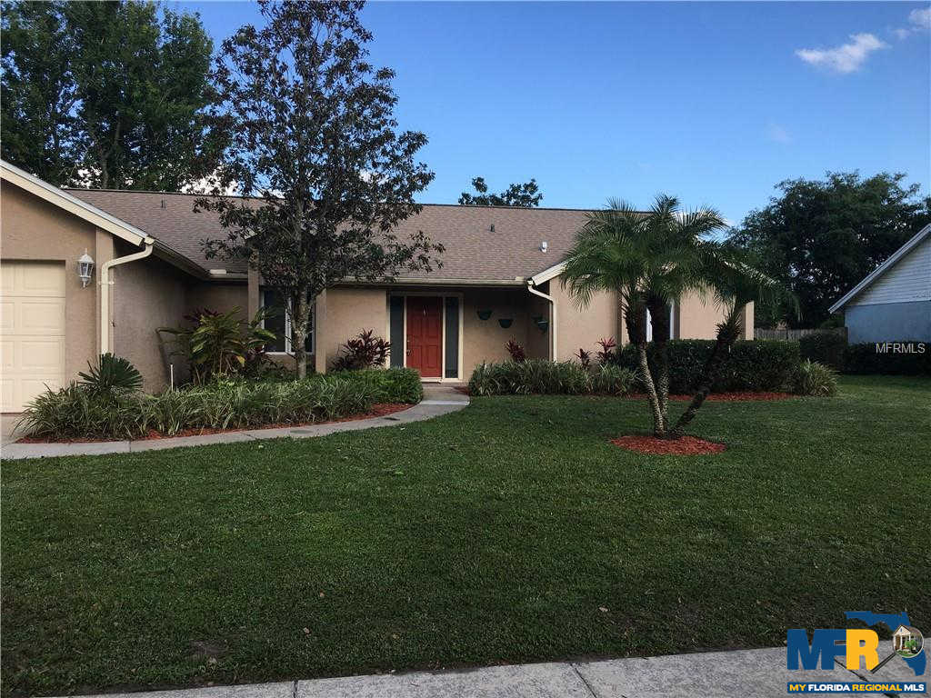 3039 Riviera Bay Court, Oviedo, FL 32765 is now new to the market!