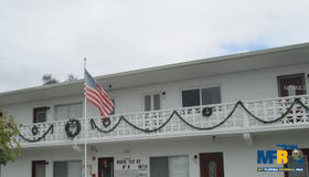 8325 112th Street #110, Seminole, FL 33772