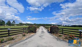 34120 County Road 437, Sorrento, FL 32776