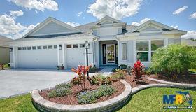 3180 Hinton Place, The Villages, FL 32163