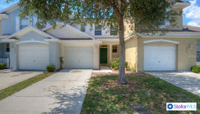 6205 Crestdale Place, Riverview, FL 33578