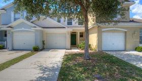 6205 Crestdale Place, Riverview, FL 33578