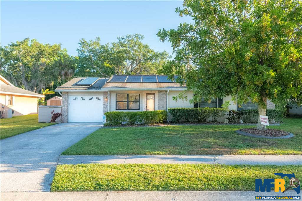 Another Property Sold - 2827 34TH Avenue Drive E, Bradenton, FL 34208