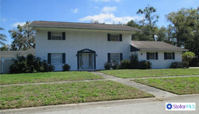 109 Cherry Hill Circle, Longwood, FL 32779