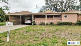 4723 Elderwood Court, Orlando, FL 32808