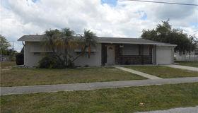 133 Roselle Court, Port Charlotte, FL 33952