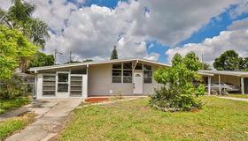 4413 W Idlewild Avenue, Tampa, FL 33614