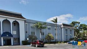 701 Poinsettia Road #250, Belleair, FL 33756