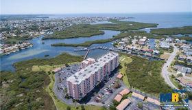 4516 Seagull Drive #705, New Port Richey, FL 34652