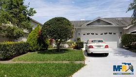 3071 Brookfield Lane, Clearwater, FL 33761
