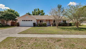 5022 Red Bay Drive, Orlando, FL 32829