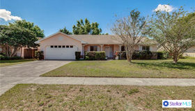 5022 Red Bay Drive, Orlando, FL 32829