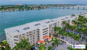 6093 Bahia Del Mar Circle #177, St Petersburg, FL 33715
