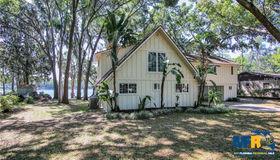 16019 Chastain Road, Odessa, FL 33556