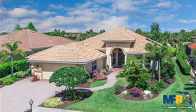 110 Montelluna Drive, North Venice, FL 34275