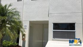 6059 Bahia Del Mar Boulevard #135, St Petersburg, FL 33715