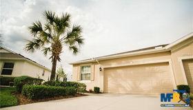 33077 Windelstraw Drive, Wesley Chapel, FL 33545