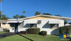 3712 Overlook Drive NE, St Petersburg, FL 33703