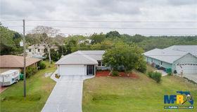 7066 Sunnybrook Boulevard, Englewood, FL 34224