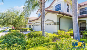 8237 Miramar Way, Lakewood Ranch, FL 34202