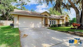 8907 Badger Court, Orlando, FL 32829