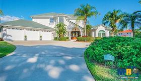 5709 E Longboat Boulevard, Tampa, FL 33615