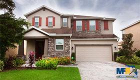 4252 Adelaar Drive, Sarasota, FL 34240