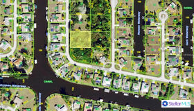 4130 Rock Creek Drive, Port Charlotte, FL 33948