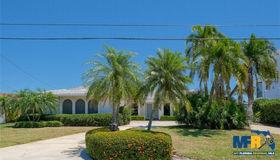 313 Leeward Island, Clearwater Beach, FL 33767