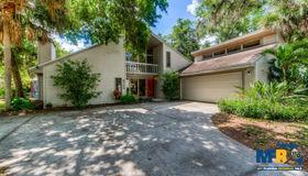 4726 Goldsmith Lane, Sarasota, FL 34241