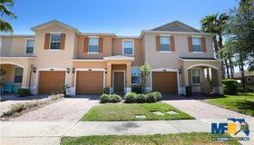 11077 Savannah Landing Circle, Orlando, FL 32832