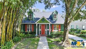 923 Golfview Street, Orlando, FL 32804