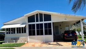 1100 S Belcher Road #396, Largo, FL 33771